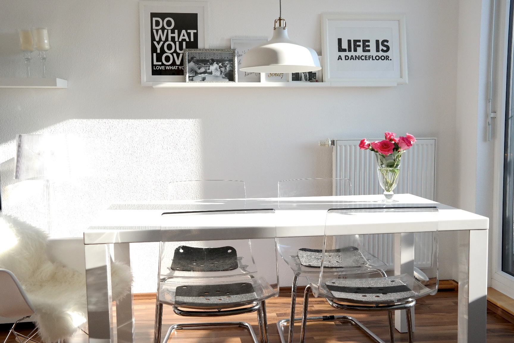 Wohnzimmer Inspiration Grau Dumss