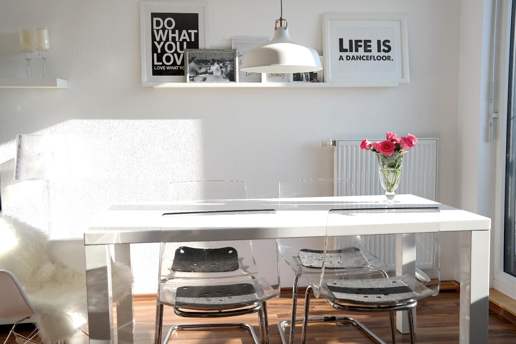 wohnzimmer inspiration grau – Dumss.com