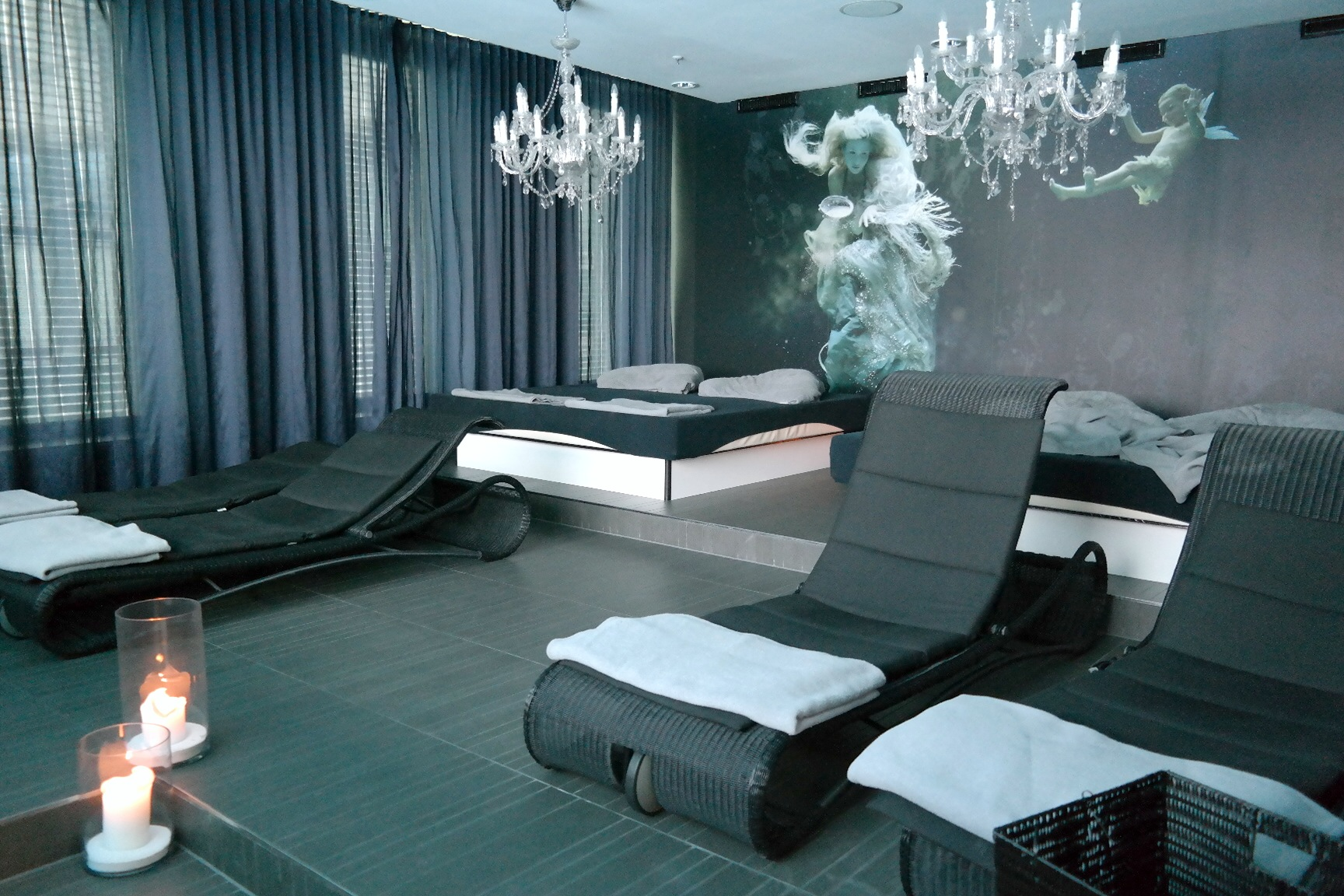 kameha grand hotel bonn rheinblick spa kosmetik wellness massagen erfahrung detoxkur ayurveda. Black Bedroom Furniture Sets. Home Design Ideas