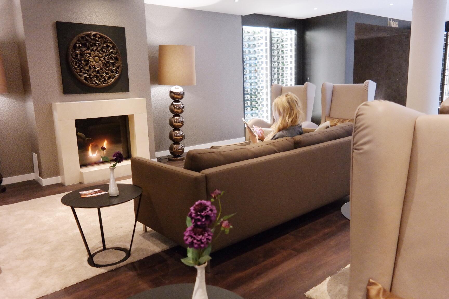 missbbontour wellness date in den thermen bussloo missbonn e bonn e. Black Bedroom Furniture Sets. Home Design Ideas