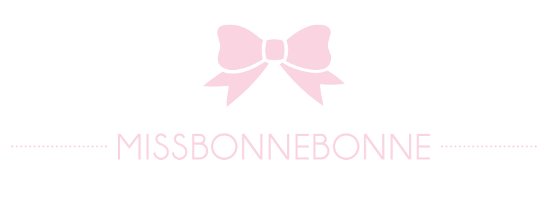 MissBonn(e)Bonn(e) -